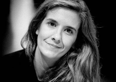 Marta Carreiras (2)