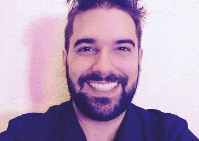 Francisco Moura Pinheiro1