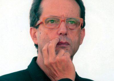 JM Castanheira1