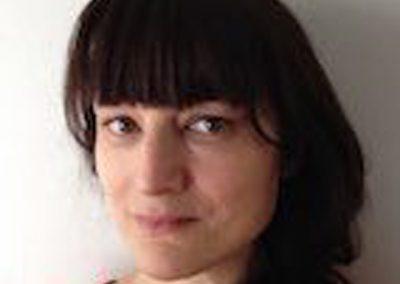 Marta Silva1