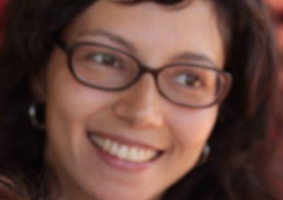 Rita Anahory1